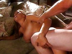 Blowjob Caucasian Couple Cum Shot Licking Vagina Oral Sex Pornstar Vaginal Sex Pandora Dreams