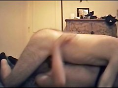 Amateur Blowjobs Massage