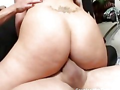 Blowjobs Group Sex Threesome