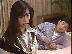 Teens Asian Japanese Asian Black-haired Couple Japanese Masturbation Teen Vaginal Masturbation 