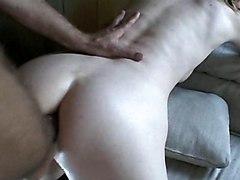 Matures MILFs Stockings