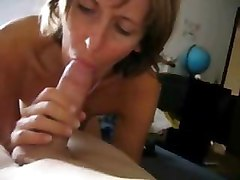 Amateur Masturbation Matures Cream Pie MILFs