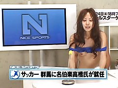 Bukkake Cumshots Japanese