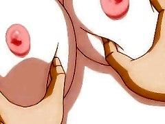 Cartoon Cartoons Hentai