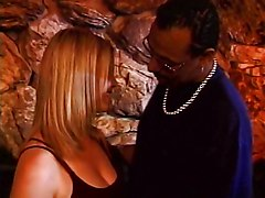 Interracial Blonde Blonde Blowjob Caucasian Couple Interracial Licking Vagina Oral Sex Vaginal Sex