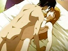 Cartoons Hentai anime hentai animation lesbians porn cartoon toons hardcore blowjob cumshot