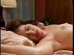 Bedroom Vintage hardcore milf