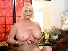 mature milf titty pussy anal sex cum