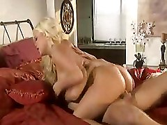 Bedroom Big Tits Pornstars