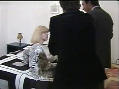 Group Sex Italian Matures