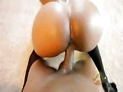 butt big phat booty bubble shit amateur real porn ebony homemade ass black best the dam got ever i had