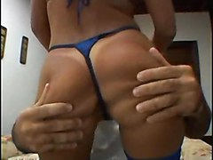 anal big ass bigass bigbutt big butt analsex booty bunda bubblebutt breast bigboobs bigtits big tits hairy latina brazilian brazil bresil oil oiled tits puta ass ass to mouth roundass phatass blonde salope