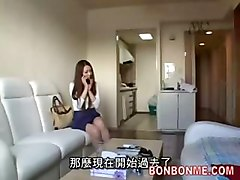slut wife fucked by other man husband in bath mother housewife japanese cheating