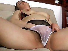 BBW MILFs Tits