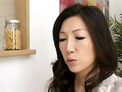 cumshot hardcore milf blowjob asian hairypussy pussyfucking sextoys japanese jap