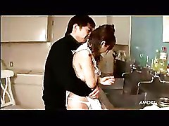 Creampie Housewives Japanese