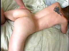 Teens Anal POV Anal Sex Blowjob Brunette Caucasian Couple Cum Shot Handjob Masturbation Oral Sex POV Rimming Small Tits Teen