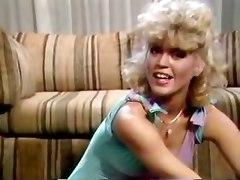 hardcore reality retro vintage classic blonde blowjob doggystyle milf cumshot facial hairy rubbing fingering pornstar