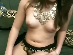 indian blowjob sexy indian girl fucks two guys