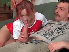 Anal Redheads Teens
