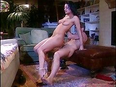 Anal Anal Sex Black-haired Blowjob Caucasian Couple Cum Shot Glamour Kissing Masturbation Oral Sex Piercings Pornstar Tattoos Vaginal Masturbation Vaginal Sex