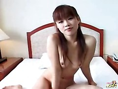 cumshot hardcore asian pussyfucking japanese jap