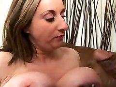 Anal BBW Tits