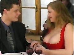 big tits pussy licking blowjob hardcore orgy gangbang cumshot