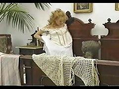 E T Porn Home - Movie Parody Part 2 (gr-2)