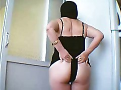 Amateur Matures Turkish