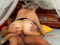 Anal Big Tits Chubby Hardcore