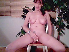 Masturbation Sex Toys Webcams