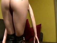melanie jayne biggz big cock inches black