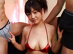 Big Tits Blowjob Asian Cumshot Group Japanese Asian Big Tits Blowjob Brunette Cum Shot Japanese Masturbation Oral Sex Threesome Toys Vaginal Masturbation