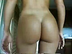 Anal Amateur Blonde Amateur Anal Masturbation Blonde Caucasian Couple Masturbation Shaved Vaginal Sex