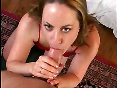 Blowjob POV Blowjob Brunette Caucasian Couple Handjob Licking Vagina Masturbation Oral Sex POV Pornstar Rimming Nadia Sinn
