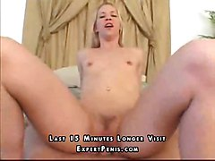 anal fucked banged hardcore