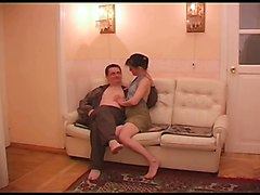 Group Sex Russian Swingers