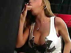 Big Cock Blowjobs Deep Throat Milf