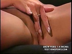 llesbian fucked hot anal