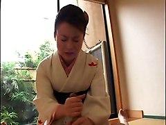 Asian Cumshot Japanese Asian Couple Cum Shot Hairy Handjob Japanese Licking Vagina Masturbation Oral Sex Toys Vaginal Masturbation