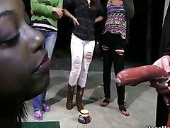 Teens Lesbian Amateur Ebony Interracial Amateur Caucasian Ebony Interracial Lesbian Licking Vagina Oral Sex School Teen