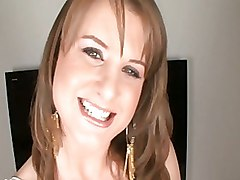 Babes Blowjobs allure blowjob cum cumshot dupree eat kimberly oral roxanne sex swallow
