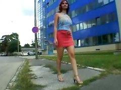 tight european russian big tits natural red head outdoor public kissing panties lingerie pussylicking fingering blowjob handjob doggystyle cumshot facial ass reality babe pornstar
