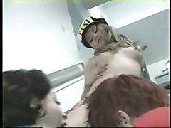 anal black interracial blowjob bigcock monstercock bigblackcock nutsucking reversegangbang