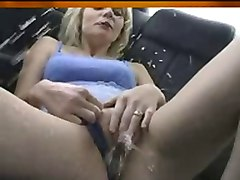 Lesbians Matures Squirting