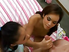 Blowjobs Hardcore Teens Babysitters