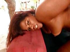 anal cumshot black latina outdoor brazilian blowjob sofa pussylicking asslicking ebony blackwoman fat bigass pussyfucking hugeass bbw