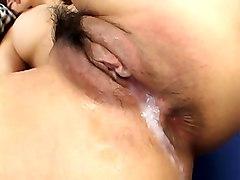 Japanese Nipples Pornstars