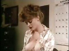 lesbian retro lingerie